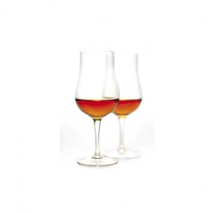 Domaine de Fraichefont VSOP Cognac 01