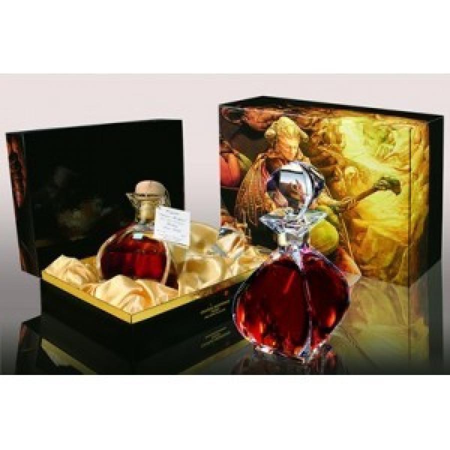 Montifaud Sèvre Héritage Maurice Vallet Cognac 01