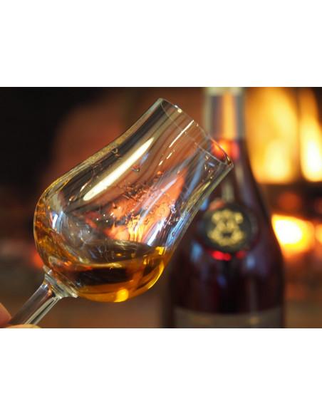 André Petit XO Très Rare Cognac 08