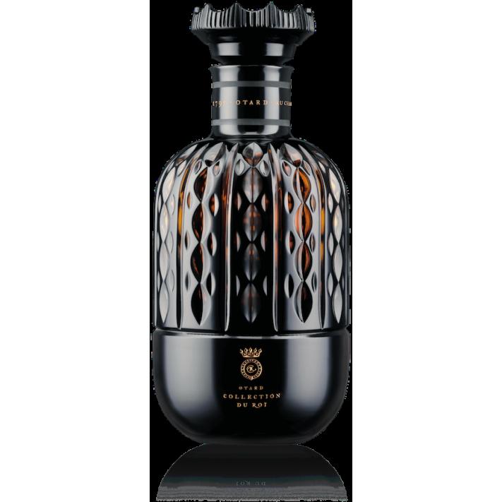Baron Otard Collection du Roi Cuvée 1 Cognac 01