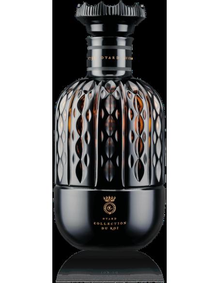 Baron Otard Collection du Roi Cuvée 1 Cognac 03
