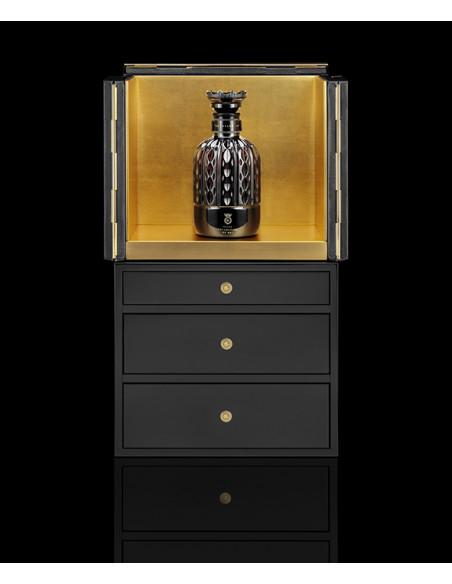 Baron Otard Collection du Roi Cuvée 1 Cognac 04
