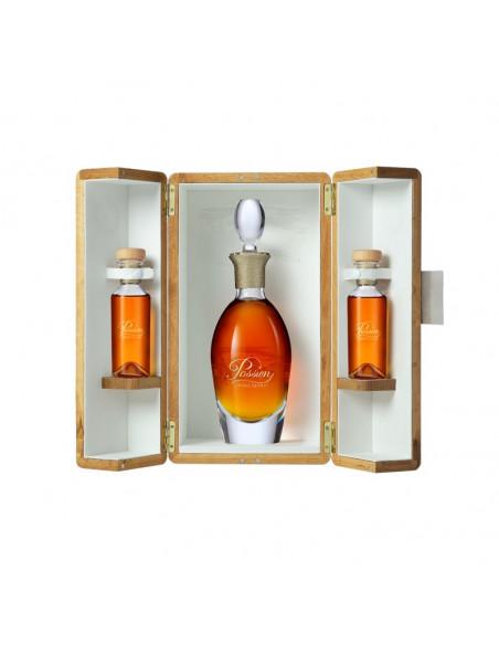 Leyrat Passion Limited Edition Cognac 04