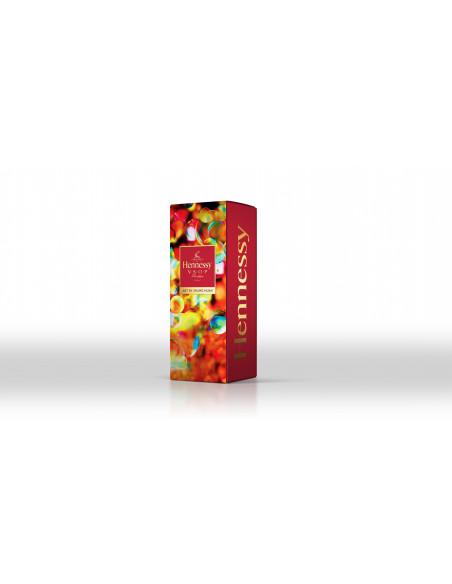 Hennessy VSOP Chinees Nieuwjaar Limited Edition door Zhang Huan Cognac 013