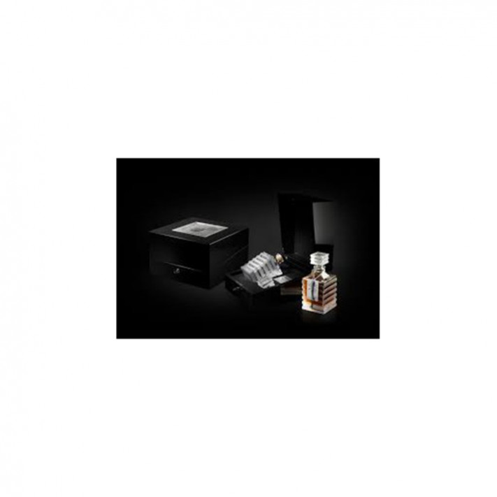 Lheraud Carafe Adam Cognac 01
