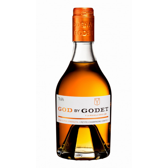 God by Godet Cognac 01