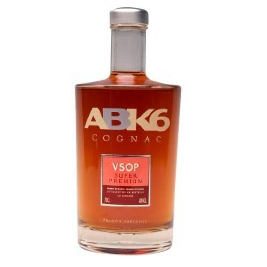 ABK6 VSOP Super Premium Cognac 01