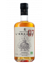 Pasquet Cognac 01