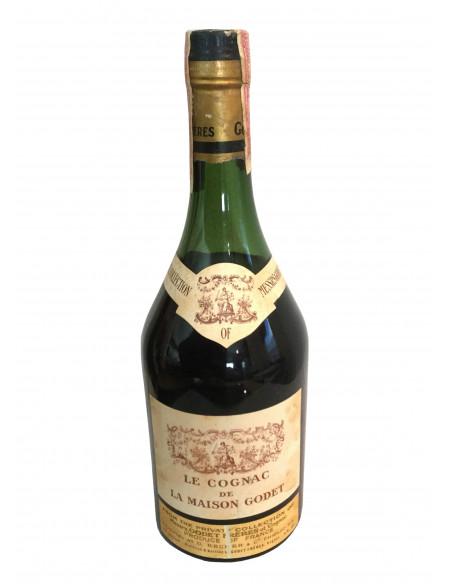 Jean Godet Private Reserve Vintage1852 06