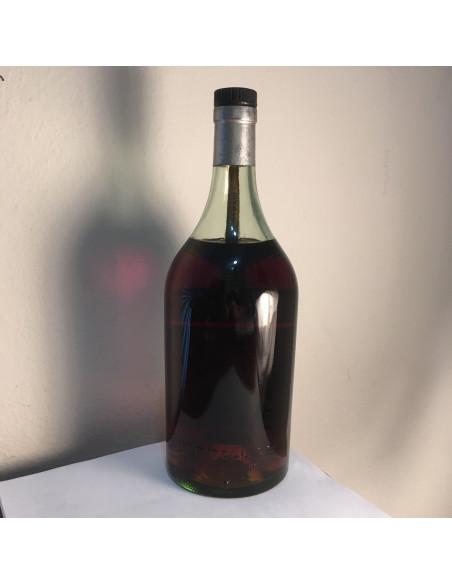J & F. Martell Cordon Bleu Cognac 08