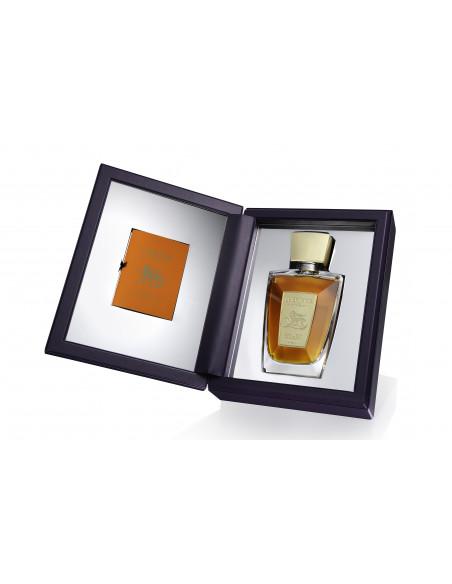 A. de Fussigny L'Heritage Cognac 05