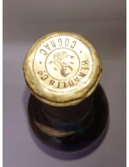 Renault Old bottle 010