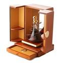 Frapin Cuvée 1888 Cognac 07