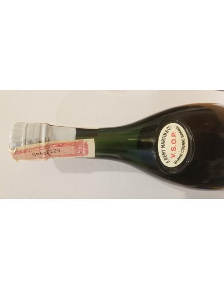 E. Remy Martin Fine Champagne VSOP Cognac 08