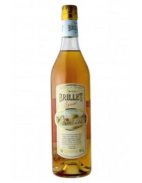 J.R. Brillet Seltz VS