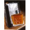 Couprie XO Carafe Elégance Cognac