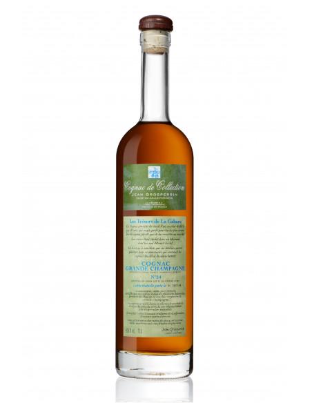 Grosperrin N° 24 Grande Champagne Cognac 03