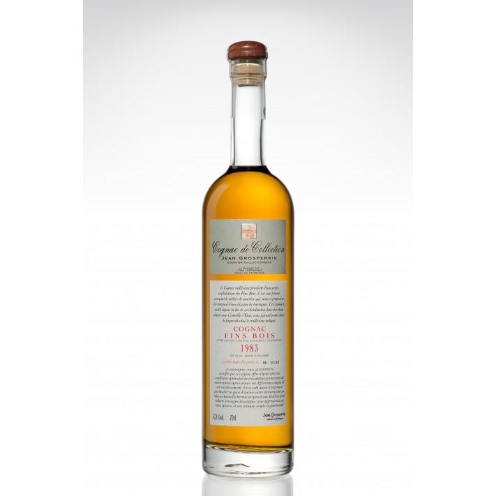 Grosperrin N°83 Cognac 01