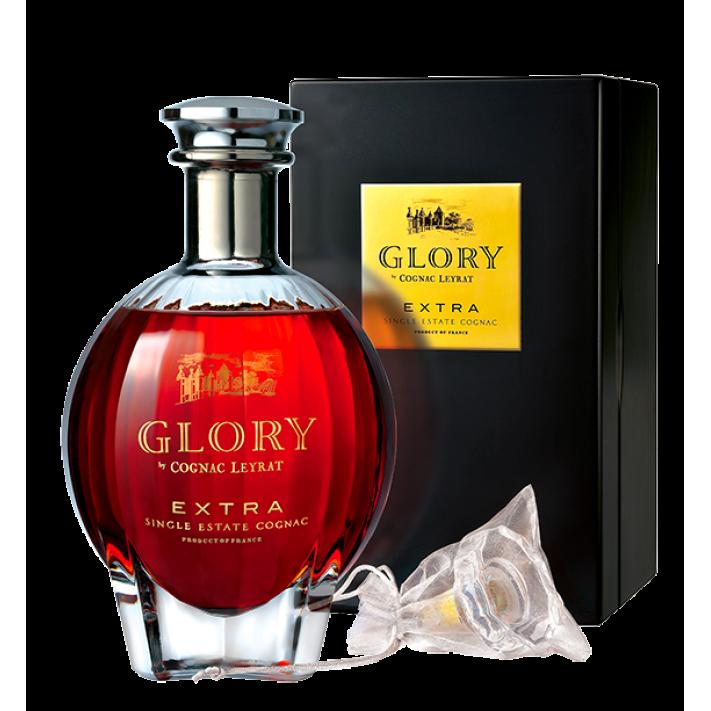 Leyrat Glory Extra Cognac 01