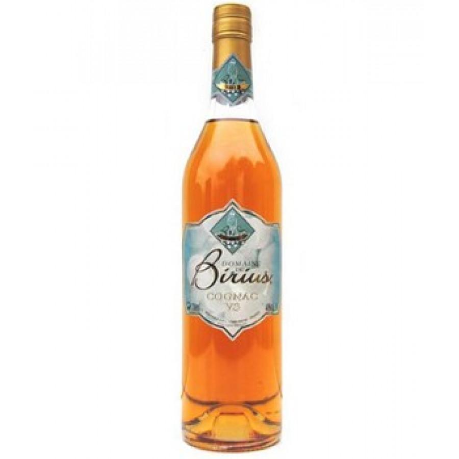 Domaine de Birius VS Cognac 01