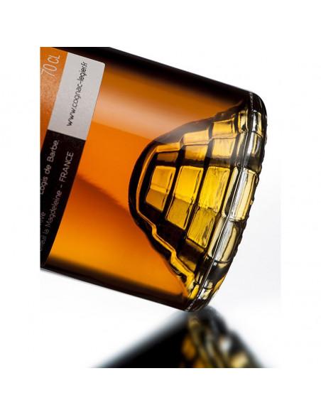 Légier VSOP Grande Champagne Cognac 06