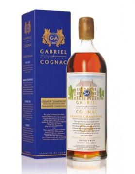 G&A Grande Champagne Domaine De Communion