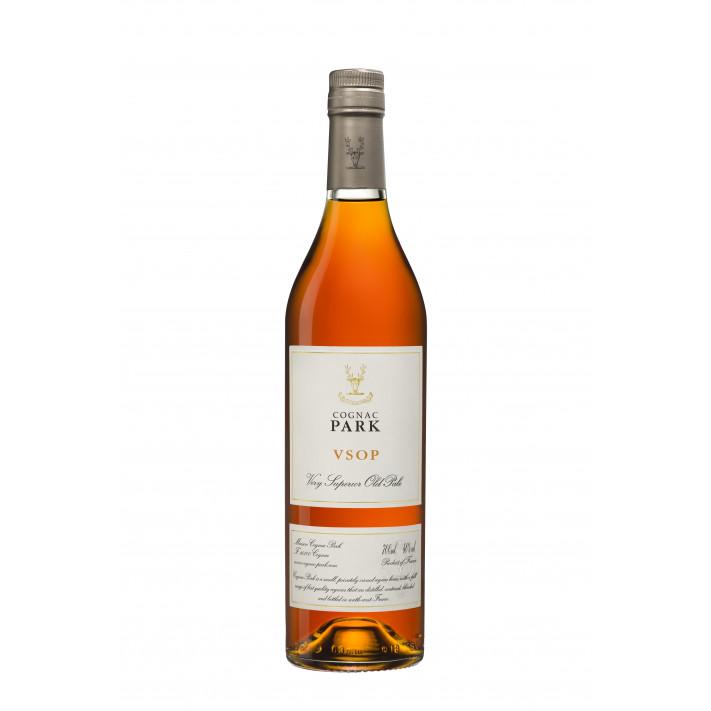 Park VSOP Cognac 01