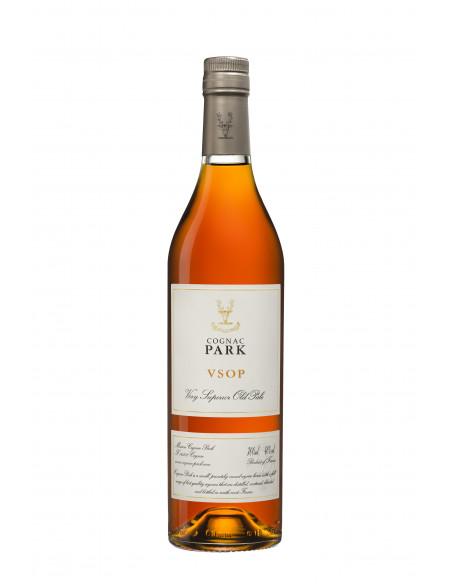 Park VSOP Cognac 03