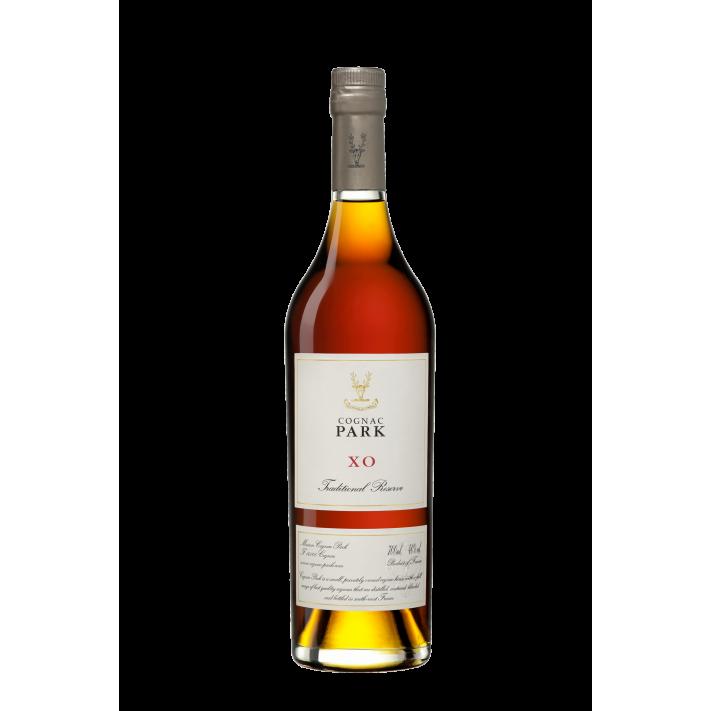 Park XO Cognac 01