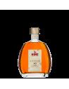Hine Cognac 01