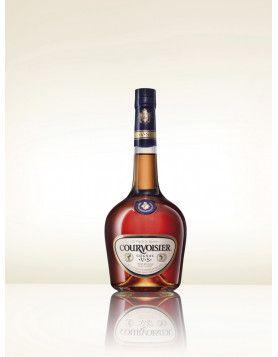 Courvoisier VS Le Cognac de Napoleon