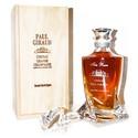 Paul Giraud Très Rare Cognac