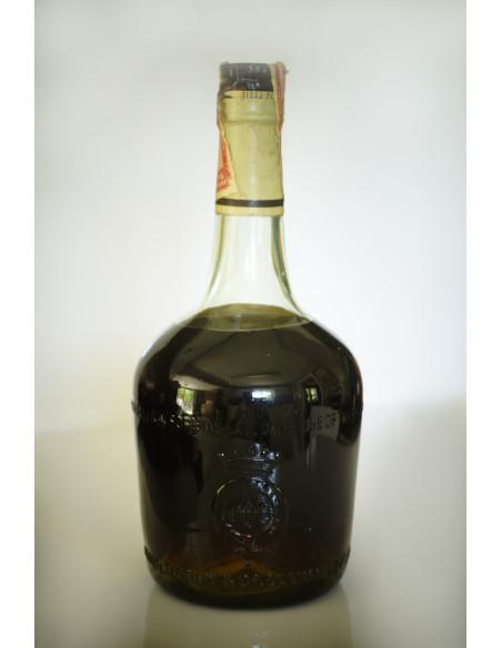 Otard Dupuy & Co VSOP  Cognac 08
