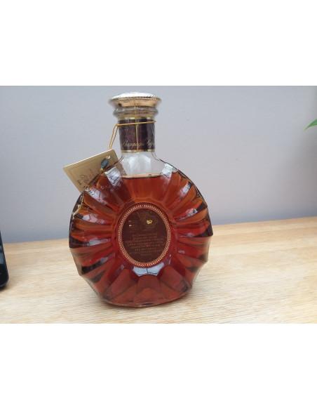 Remy Martin Fine Champagne XO Special Cognac 09