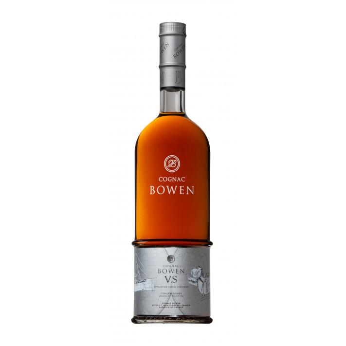 Bowen VS Cognac 01