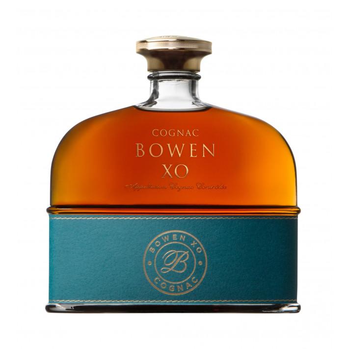Bowen XO Cognac 01
