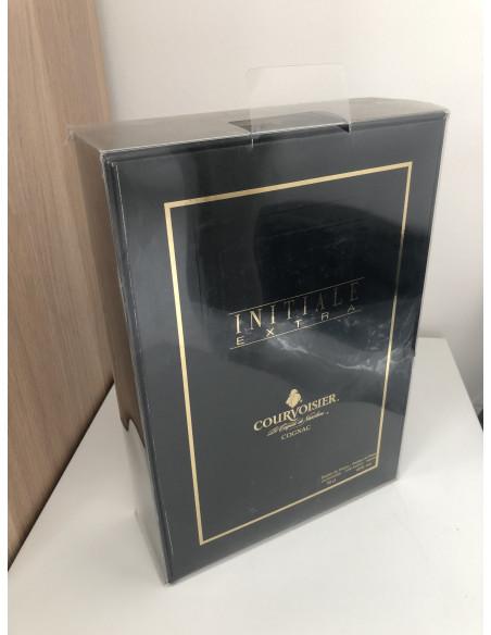 Courvoisier Initiale Extra Cognac 012