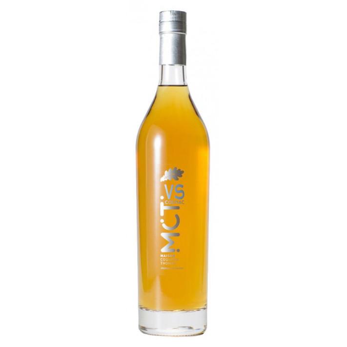 Maison Coquard-Thomas VS Cognac 01