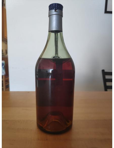Martell Cordon Bleu Cognac 07