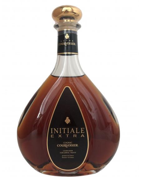 Courvoisier Initiale Extra Cognac 014