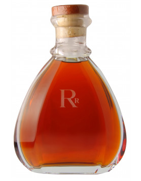Raymond Ragnaud Extra Reserve Rare