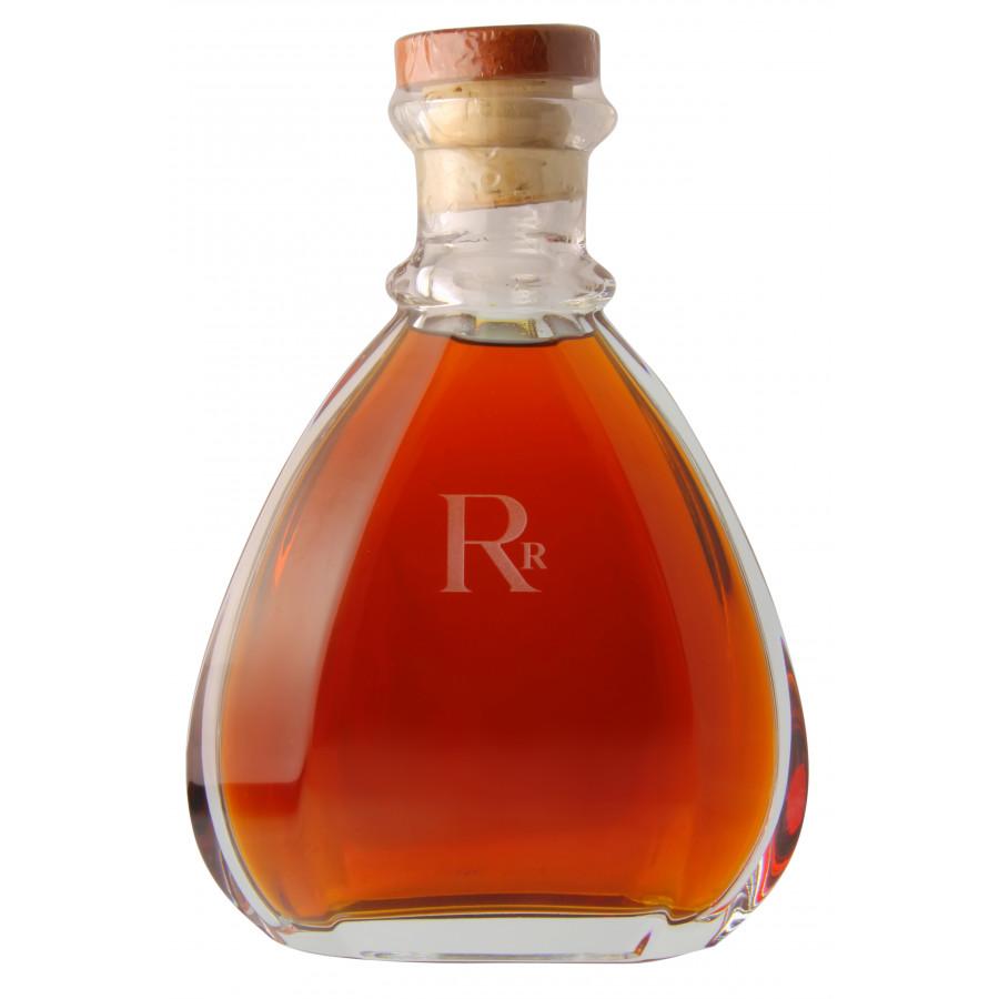 Raymond Ragnaud Extra Reserve Rare Cognac 01