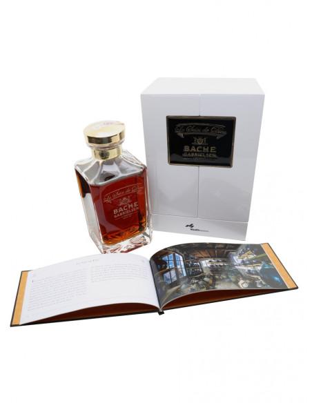 Bache Gabrielsen Le Sein De Dieu Edition Limitee Cognac 012