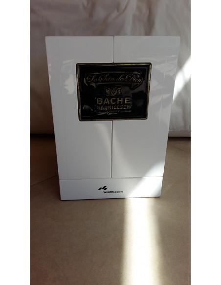 Bache Gabrielsen Le Sein De Dieu Edition Limitee Cognac 015