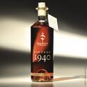 Dupuy Vintage 1940 Tentation Cognac 04