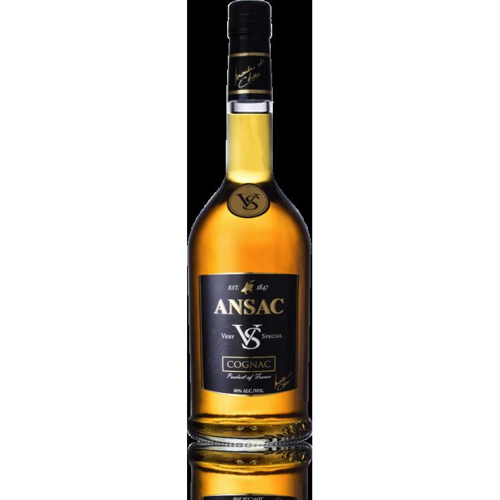 Ansac VS Cognac 01