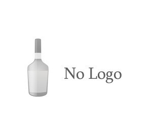 Vaudon XO Decanter Cognac