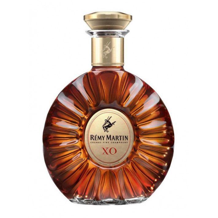 Rémy Martin XO Excellence Cognac 01