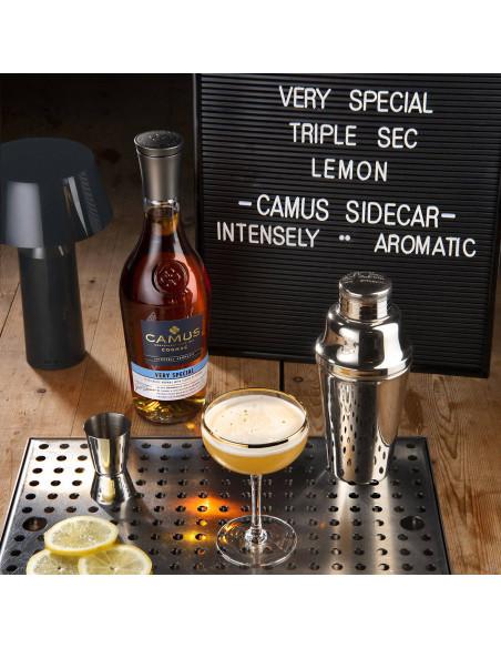 Camus VS Intensely Aromatic Cognac 08