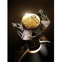 Martell L'Or de Jean Martell Cognac 07